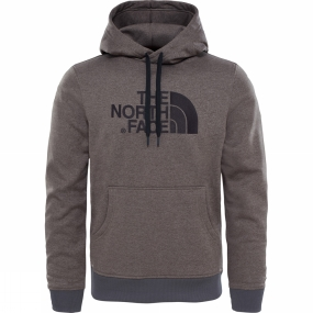 The North Face Mens MC Drew Peak Hoodie