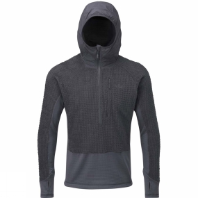 Rab Mens Alpha Freak Pull-On