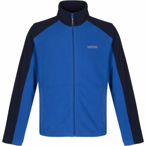 Regatta Mens Hedman II Fleece