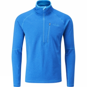 rab-men-nucleus-pull-on-captain-blue