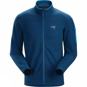 Arc'teryx Mens Delta LT Jacket
