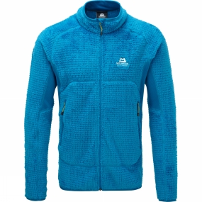 mountain-equipment-mens-concordia-jacket-lagoon-blue