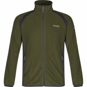 mens-mons-fleece-jacket