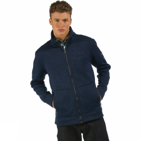 Regatta Mens Braizer Jacket