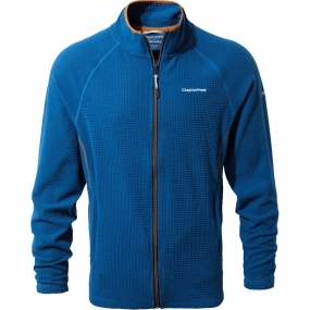mens-discovery-adventures-full-zip-fleece