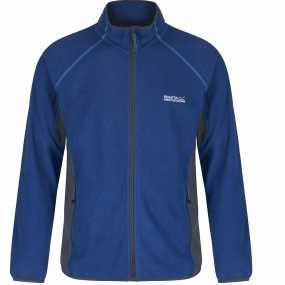 mens-mons-ii-full-zip-fleece
