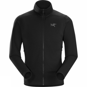 Arc'teryx Mens Kyanite Jacket
