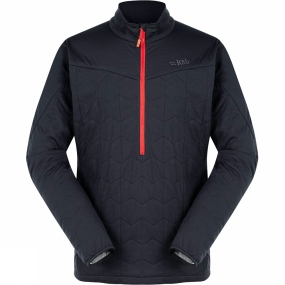 Rab Mens Paradox Pull-On