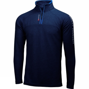 mens-hp-12-zip-pullover