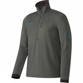 mens-runbold-ml-12-zip-pull