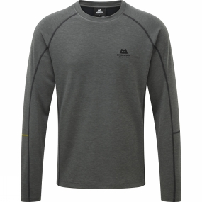 mens-committed-crew