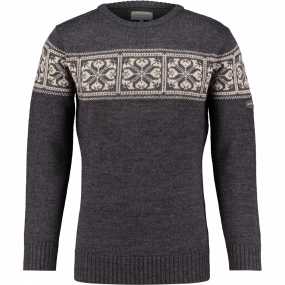 Ayacucho Mens Knight Sweater