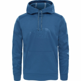 the-north-face-mens-ampere-pullover-hoodie-shady-blue