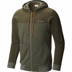 columbia-mens-lost-lager-hoodie-cypress-peatmoss