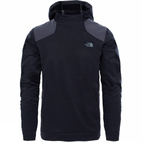The North Face Mens Ampere Hoodie