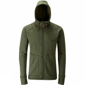 Rab Mens Sidekick Hoody