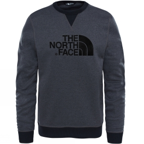 The North Face Mc Drew Peak Crew