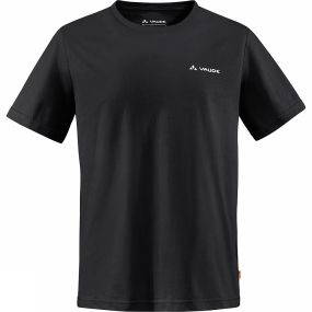Product image of Mens Brand Shirt