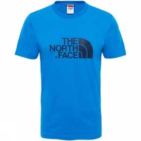 The North Face Mens Short Sleeve Easy Tee