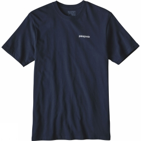mens-p-6-logo-cotton-t-shirt