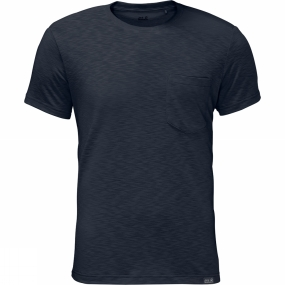 mens-travel-tee
