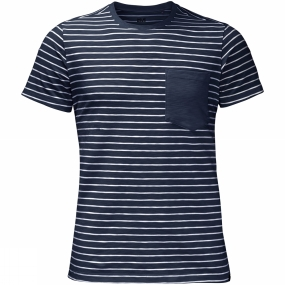 mens-travel-striped-tee