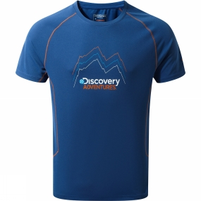 mens-discovery-adventure-short-sleeve-t-shirt