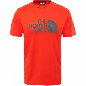 The North Face Boy�s Tanken T-Shirt