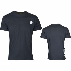 Edelrid Mens Signature T-Shirt