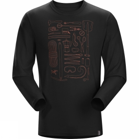 mens-tools-rule-long-sleeve-t-shirt
