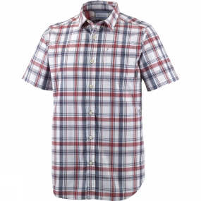 columbia-mens-rapid-rivers-ii-short-sleeve-shirt-sunset-red-plaid