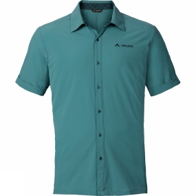 mens-skomer-shirt