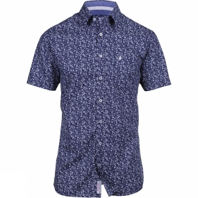 mens-floral-short-sleeve-shirt
