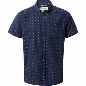 mens-deacon-short-sleeved-shirt