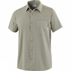 columbia-mens-triple-canyon-short-sleeve-shirt-safari-plaid