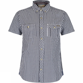 mens-randall-short-sleeve-shirt