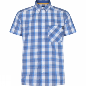 mens-kalambo-ii-short-sleeve-shirt