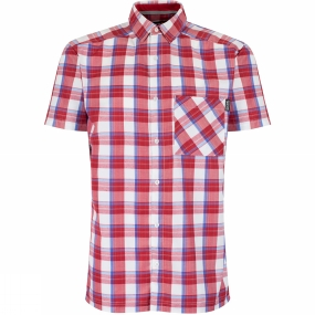 regatta-mens-kalambo-ii-short-sleeve-shirt-pepper