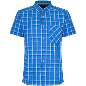 mens-mindano-ii-short-sleeve-shirt