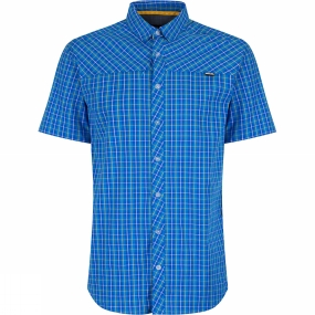 mens-honshu-ii-short-sleeve-shirt