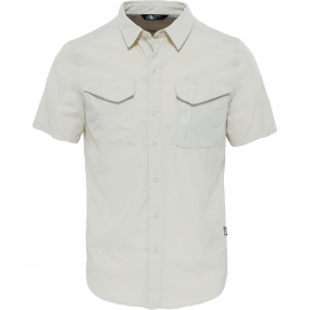 mens-sequoia-shirt