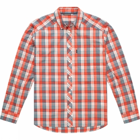 mens-frode-long-sleeve-shirt