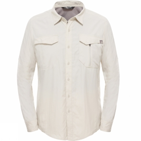 mens-long-sleeve-sequoia-shirt