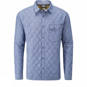 mens-vista-overshirt