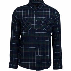 mens-brooks-plaid-shirt