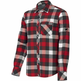 mens-belluno-winter-long-sleeve-shirt