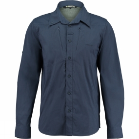 mens-equator-stretch-anti-mosquito-shirt