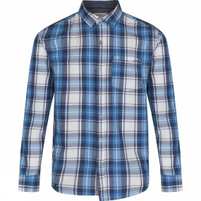 mens-benas-long-sleeve-shirt