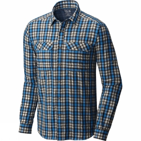 mens-canyon-ac-long-sleeve-shirt