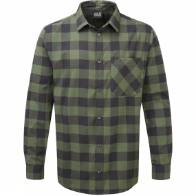 mens-red-river-shirt